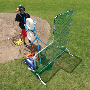 jug pitching machine sale