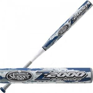 Closeout bats coupons