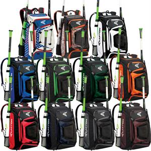 Easton Walk Off Backpack Free Shipping