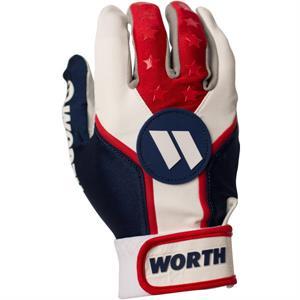 batting gloves xxxl