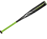 2015 combat portent g3 usssa approved 12 2 5 8 free for Combat portent 2016