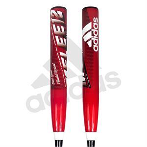 Bats Unlimited, Bats, Unlimited, Discount, - Senior Softball
