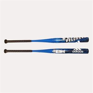 Softball Bats For Sale >> Baseball Bats Bats Unlimited